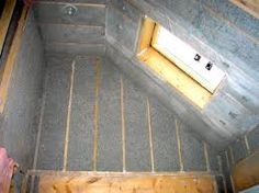 Image result for cellulose insulation