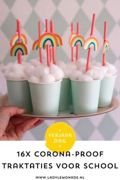 Healthy Birthday Snacks, School Birthday Treats, Birthday Party Snacks, School Treats, Best Chocolate Cake, Chocolate Hazelnut, Little Presents, Coffee Cake, Snack Recipes