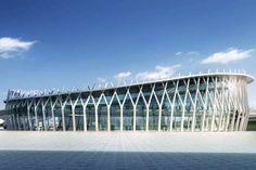 Wonsan Airport