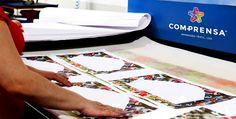Com-Prensa 2017 #comprensa #machine #prensa #textil #photooftheday #barcelos #portugal #world #fashionoftheday #color #designer #photoshop #illustrator #coreldraw www.com-prensa.com