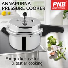 a47e9b51f97 19 Best Pressure Cookers images