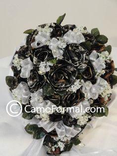 mossy oak camo wedding - Google Search & paper plates   Ray and I\u0027s Mossy Oak wedding   Pinterest   Best ...