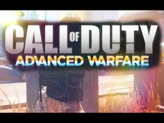 Call of Duty Advanced Warfare - Funny Uplink Moments! - See the video : http://www.onbrowser.gr/call-of-duty-advanced-warfare-funny-uplink-moments/