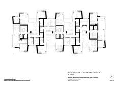 Miller-Maranta-.-Neubau-Wohnungen-Sempacherstrasse-.-Basel-20-1200x848we