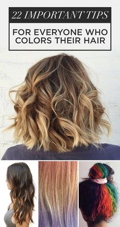 http://www.buzzfeed.com/leonoraepstein/hair-dye-tips-no-one-ever-told-you?bffbdiy