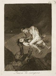 File:Museo del Prado - Goya - Caprichos - No. 62 - Quien lo creyera!.jpg