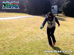 SAB Corporate Fun Day and Minute To Win It team building event in Vanderbijlpark, facilitated and coordinated by TBAE Team Building and Events Team Building Events, Minute To Win It, Good Day, Fun, Collection, Buen Dia, Good Morning, Hapy Day, Hilarious