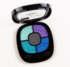 Wet ´n´ Wild Eyeshadow