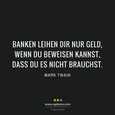 #banken #geld #zitate #sprüche
