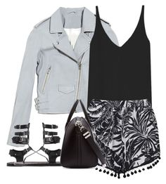 """""""Untitled #3470"""" by london-wanderlust ❤ liked on Polyvore"""