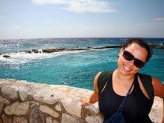 Curaçao é lindo de verdade e nem precisa de filtro. Viagens para recordar.  #mar #curacao #caribe #sea #antilhasholandesas #viagem #turismo #férias #fotododia #minhavida #vlog #mylife #youtubechannel #trip #photooftheday #fun #travelling #tourism #tourist #travel #myworld