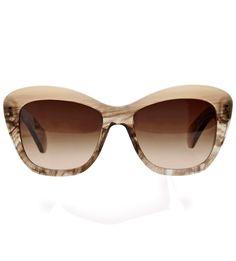 Oliver Peoples-Emmy Sunglasses info email ashlee@justoneeye.com
