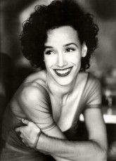 Jennifer Beals pictures and photos