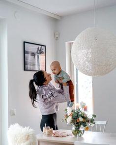 Kermainen broileripiirakka | Annin Uunissa Kids Rugs, Home Decor, Decoration Home, Kid Friendly Rugs, Room Decor, Home Interior Design, Home Decoration, Nursery Rugs, Interior Design
