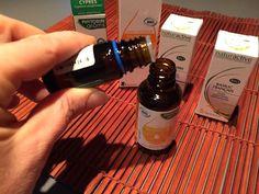 Mains et pieds gelés : solution maison aux huiles essentielles pour soulager le syndrome de Raynaud