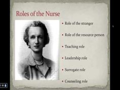 sr calista roy nursing theorist This is the first part of the presentation that we did on sister callista roy.