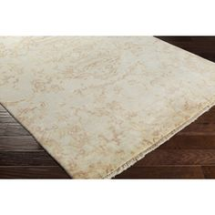 ASC-1000 - Surya | Rugs, Pillows, Wall Decor, Lighting, Accent Furniture, Throws, Bedding