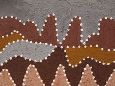 Shirley Purdie / Kulinkurraji Aboriginal Art – Authentic Australian Art – Buy Aboriginal Artwork Online – Aboriginal Art Australia