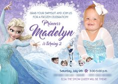 Birthday Background For Tarpaulin 48 Ideas Birthday Greetings For Boyfriend, Birthday Message For Boyfriend, Cards For Boyfriend, Frozen Birthday Invitations, Princess Invitations, Christening Invitations, Best Birthday Quotes, Birthday Quotes For Daughter, Birthday Messages