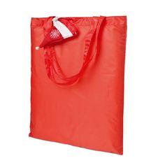 URID Merchandise -   Bolsa de compras dobr‡ável   2.06 http://uridmerchandise.com/loja/bolsa-de-compras-dobr%c2%87vel/