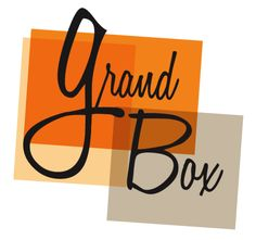 Found this great site today: MyGrandBox.com. What a great idea!!! - a gift for your grandma or grandpa #Gifts #Grandma #Grandpa