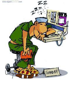 Anesthesia Humor, Teacher Memes, Medical Humor, Jokes, Ring Finger, History, Nurses, Funny, Fictional Characters