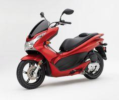 2011-Honda-PCX125cc