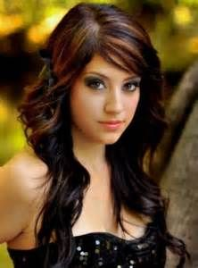 Fall Hair Color Trends 2013 - Bing Images