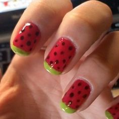 http://www.imagesforfree.org/wp-content/uploads/2011/10/nail-art-designs-for-short-nails-2.jpg