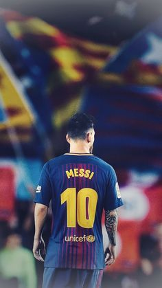 Messi Best Football Players, Football Is Life, Sport Football, Soccer, Fc Barcelona, Lionel Messi Biography, Lional Messi, Football Updates, Uefa Champions