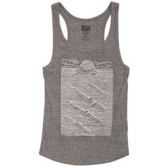 Moon Stones Tank | Billabong US