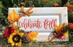 moknowsall: BBTB2: Cricut - Celebrate Fall Wall Decor Youve Been Bood, Garden Of Words, Cricut Fonts, Basic Shapes, Halloween Cards, Cricut Explore, Thanksgiving Decorations, Cool Artwork, Paper Crafting
