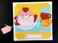 Tays Rock: Scrap and Party Printables - Alice Party and afternoon tea