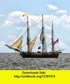 Sailboat, iphone, ipad, ipod touch, itouch, itunes, appstore, torrent, downloads, rapidshare, megaupload, fileserve