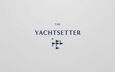 The Yachtsetter | Anagrama