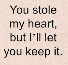 Unique And Romantic Heart Touching Love Quotes For Him From Her. Enjoy  Sharing These Beautiful Love Quotes For Him For Long Distance Relations And  Images