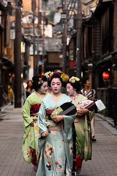 Travel tips for Kyoto, Japan