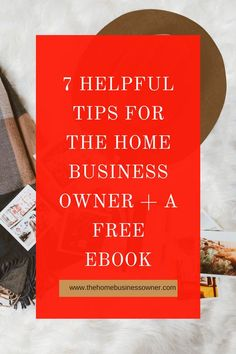 Helpful Ideas For The Home Business Owner When I set out to start this Blog, I was determined that I will make impact in the life of every stay at home mom who wants to launch a Business. I have been doing that for a while, it has not been easy but I will