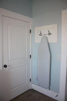 Sencillos consejos para organizar y decorar tu casa.