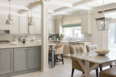 Interior designers do much more than make a home pretty — they turn it into a harmonious haven that's uniquely yours