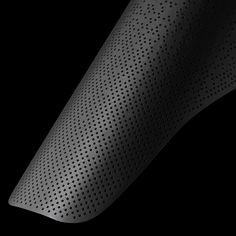 Gradient pattern - CMF