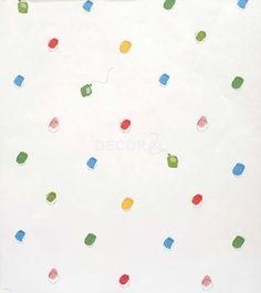 Papel de Parede Importado - Coleção Rainbow - RA11191 - www.decoral.com.br   #papeldeparede #papeldeparedeimportado #decoracaodeinteriores #decoradores #designdeinteriores #designerdeinteriores #homedecor #arquitetos #estilodecor #revestimento #wallcovering #wallcoverings #parede