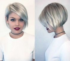 Zizi Images Intended For Trend Hairstyles Bob