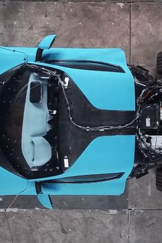 Rimac C_Two Crash Testing Continues Ahead of 2021 Production Performance Wheels, Kia Motors, All Season Tyres, Geneva Motor Show, Triumph Bonneville, Tv On The Radio