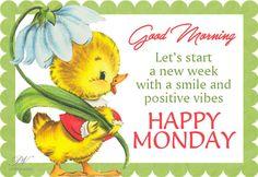 Monday Good Morning Wishes, Good Morning Saturday, Morning Love Quotes, Cute Good Morning, Happy Monday Quotes, Monday Humor, Good Morning Greeting Cards, Good Morning Greetings, Good Morning Inspiration