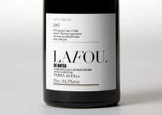 Fine Graphic Design Portfolio by cla-se, a Studio from Barcelona.