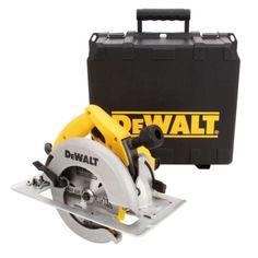 DIY  Tools Dewalt Dw364k