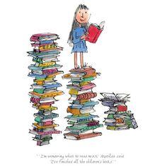 12 Empowering Children's Books To Add To Little Girl's Bookshelves
