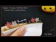 İki Sanat Muhteşem Bir Eser | 742. Model - YouTube Elsa, Coin Purse, Wallet, Purses, Youtube, Pocket Wallet, Handbags, Diy Wallet, Purses And Handbags