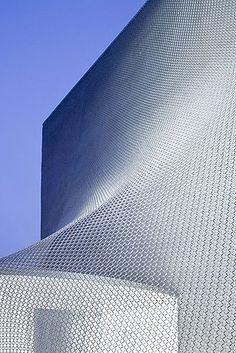 Kukje Gallery Seoul Korea SO-IL